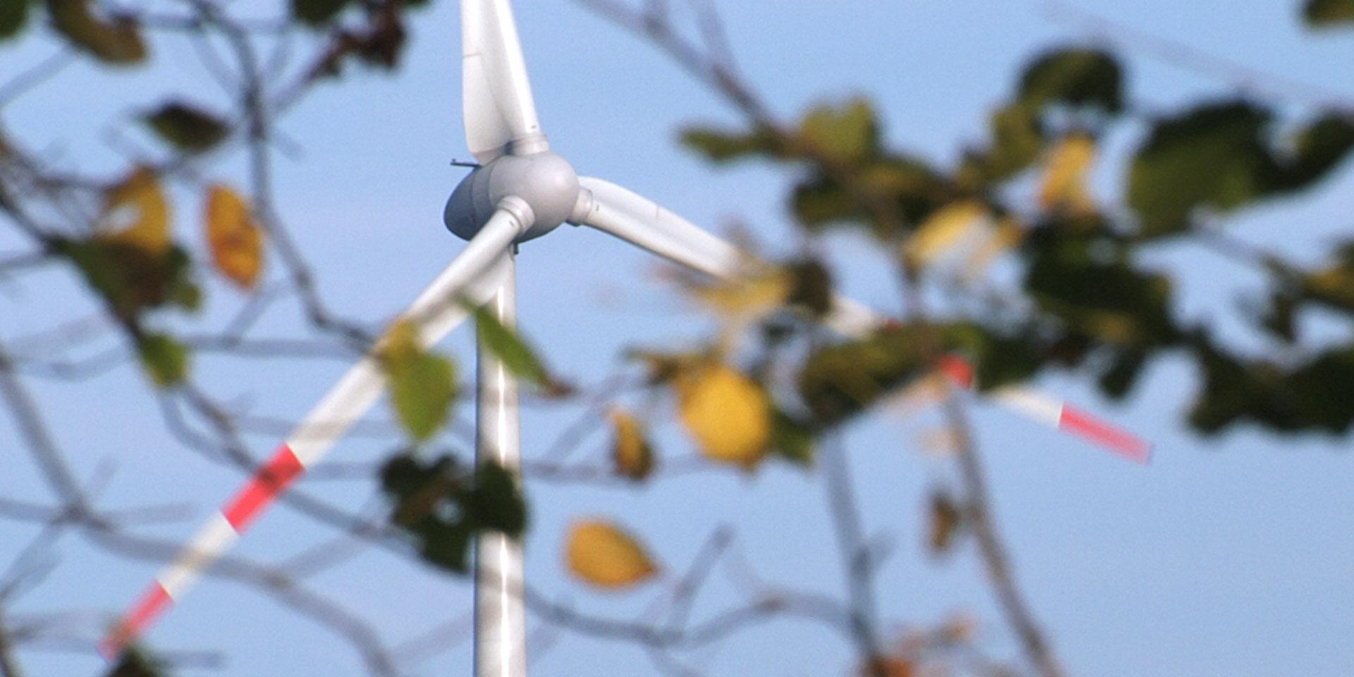 "OVAG Netz AG   ""Strom - Energie mit Zukunft""   Commercial Documentary"