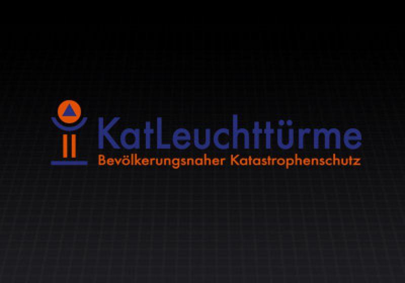 "Berliner Feuerwehr | ""Kat-Leuchttürme"" | Imagefilm"