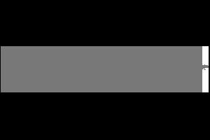 Logo - hessnatur
