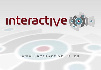 "EICT | ""interactIVe"" | Imagefilm"